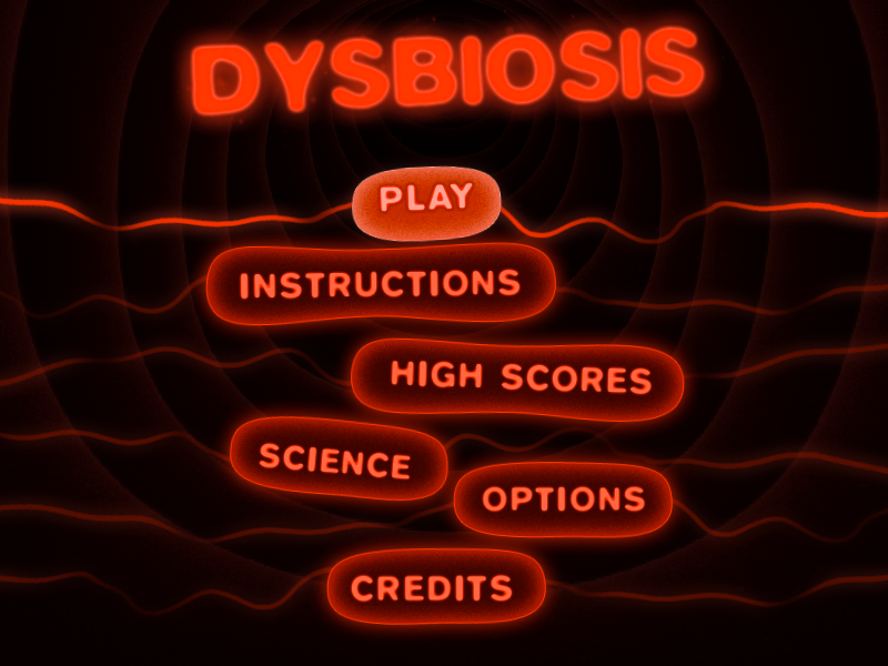dysbiosis-1.png